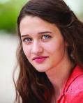 Page-Schmit-Maddie-2015