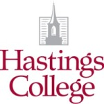 hastings-college_200x200