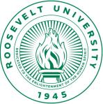 roosevelt-university-logo2