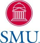 smu-logo1