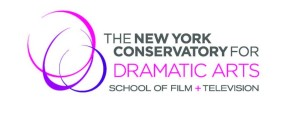 The-New-York-Conservatory-for-Dramatic-Arts1