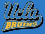 UCLA-Admissions