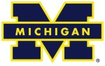 university-of-michigan_logo_0