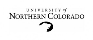 University-of-Northern-Colorado-featured-426x188