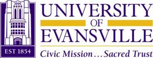 University_of_Evansville_logo