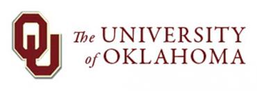 Image result for university of oklahoma logo
