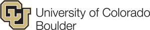 UniversityColoradoBoulder