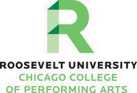 Chicago_College_of_Performing_Arts_logo