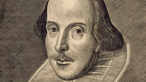 William Shakespeare Festival – Intermediate Plays