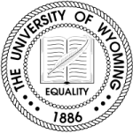 200px-University_of_Wyoming_seal.svg