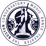 Boston_Conservatory_Seal