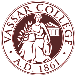 Vassar_College_Seal