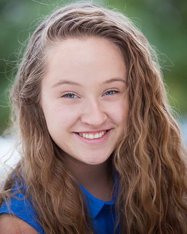 THEATRE-12-MABRY_SKYLAR-5761_preview