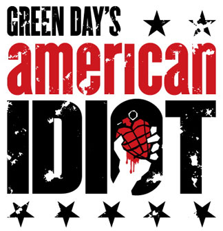 american-idiot the musical